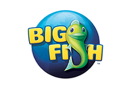bigfish